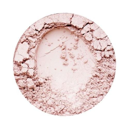 Annabelle Minerals - Róż mineralny ROSE 4g 7056050371