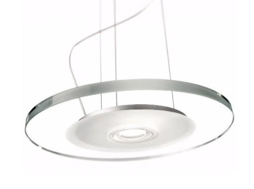allegro lampy nowoczesne led
