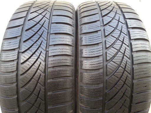 PADANGA PADANGOS HANKOOK 195 55 15 OPTIMO 4 SEASONE