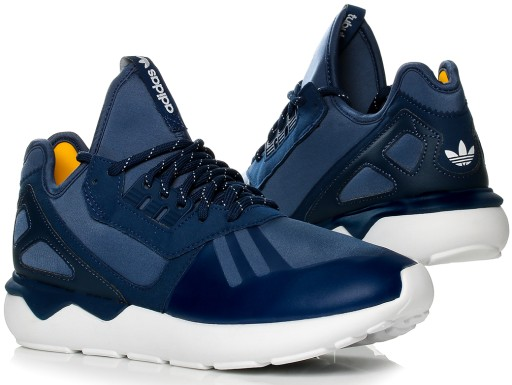 premium selection b9ebf 21f9e Buty męskie sportowe Adidas Tubular Runner S81507