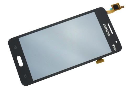 Samsung Grand Prime G531f Wyswietlacz Lcd Dotyk 6838120412 Sklep Internetowy Agd Rtv Telefony Laptopy Allegro Pl
