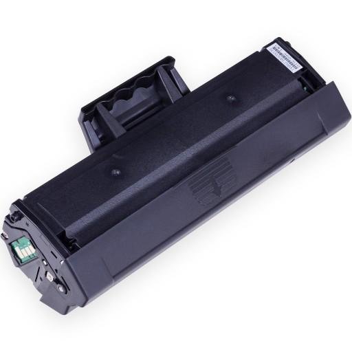 TONER DO SAMSUNG M2020W M2026W M2070W MLT-D111S