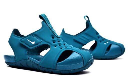 عدم الثقة لفهم وسعت Allegro Sandaly Dzieciece Nike United4pediatricstroke Org