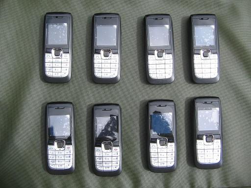 GSM ZEGAR NA NĘCISKO - nowa ULEPSZONA wersja !