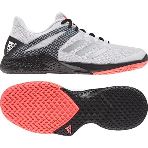 c7f2aa9d4 buty męskie adidas adizero r 42 2/3 AH2108 tenis (7474733051 ...