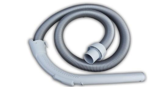 wąż do odkurzacz electrolux us2 zus3365