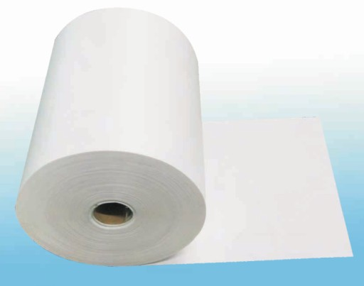 Przeciwsmogowy papier filtrujacy - filtr HEPA H10