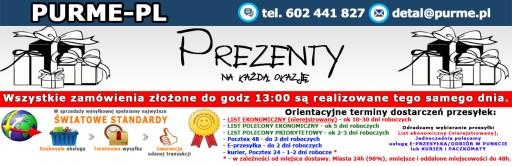 PENISEK ANTYSTRESOWY PREZENT PANIEŃSKI 18 20 25 30