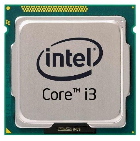Procesor Intel Core I3 4160 3 6ghz 3mb Lga1150 Czesci Komputerowe Procesory Allegro Pl