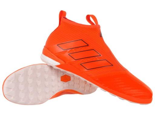 Buty piłkarskie Adidas ACE Tango 17+ halówki 46