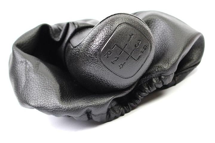 mercedes vito w638 ручка переключения передач + мешочек