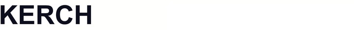 ПЫЛЕСОС БЕЗ МЕШКА CYKLONOWY 3300 TURBOSZCZOTKA доставка из Польши Allegro на русском
