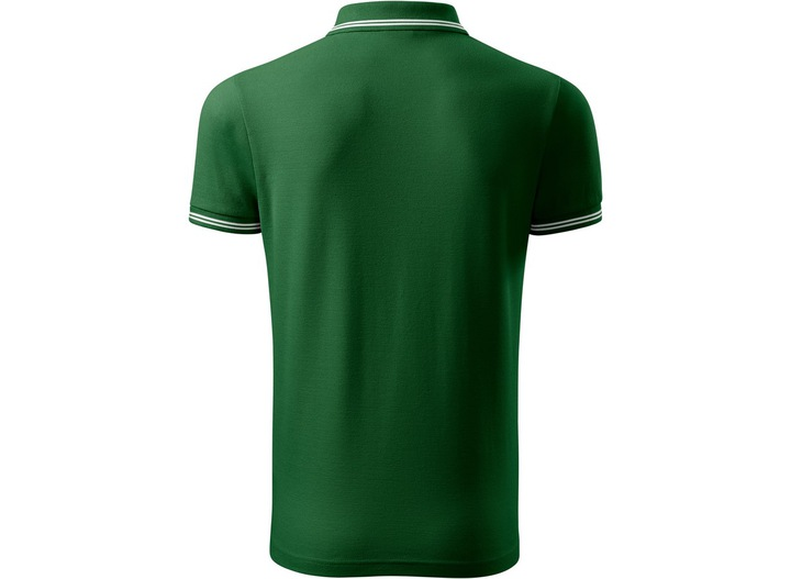 Męska koszulka polo Adler Urban WYSOKA JAKOŚĆ XXXL 7439197198 Odzież Męska Koszulki polo VV PEDGVV-9