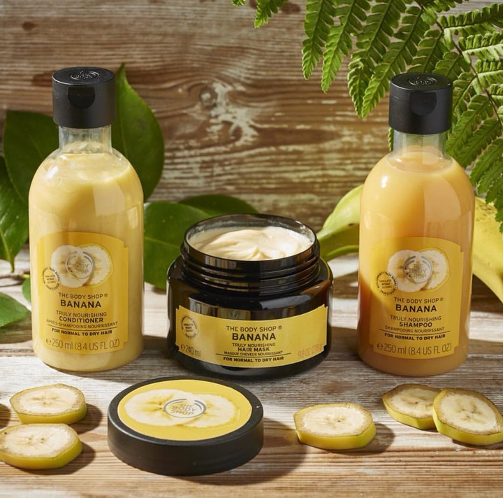 body shop strategy This strategy of going against the motion of traditional business practices was fundamental toward the rise of body shop the body shop was and still is based on the following business ethics as shown in.