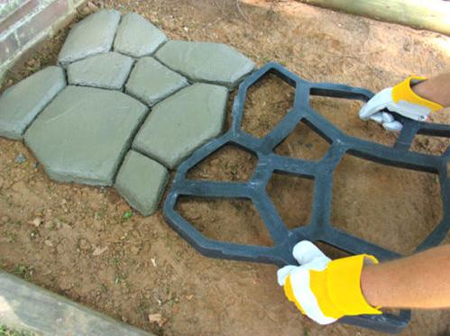 Катов бетон штукатурка пеноплекса цементным раствором
